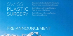 Swiss Plastique Surgery